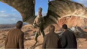 Image result for evolution movie