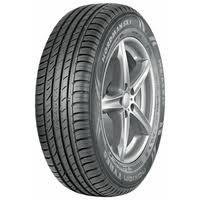 <b>Автомобильная шина Nokian Tyres</b> Nordman SX2 летняя ...