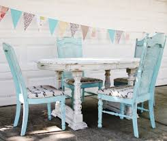 Teal Dining Room Chairs Shades Decorating Ideas Images In Dining Room Eclectic Design