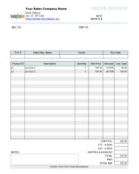 doc printable s invoice printable s invoice blank bill of lading forms s invoice sample form printable s invoice