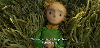 best ideas about the little prince movie the 17 best ideas about the little prince movie the little prince little prince quotes and little prince fox