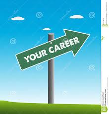 your career stock photos image 35176753 your career