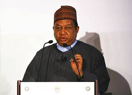 Output freeze deal to prop up prices, says Opec chief | Oman Tribune