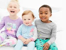 Pajama Shop | Carter's | Free Shipping