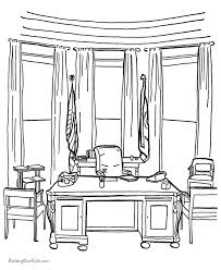 1000 images about the white house kids fun on pinterest white houses executive branch and the white amazoncom white house oval office