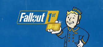 Private Worlds, Scrapboxes & More Come to Fallout 76 ... - Fallout 76