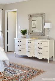 bedroom furniture ryan house discontinued  ideas about bedroom furniture placement on pinterest small bedroom fu