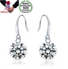 <b>OMHXZJ Wholesale</b> Han edition <b>Fashion jewelry</b> woman girl AAA ...