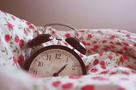 Resultado de imagem para não te deixes dormir