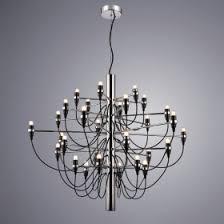 Светильники <b>Divinare</b> купить, каталог светильников Дивинаре в ...