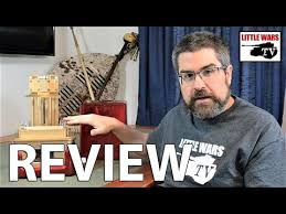 <b>Qidi Tech</b> 5.5s Shadow UV Resin Printer Review - YouTube
