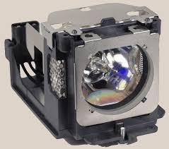projector lamp poa lmp111 for sanyo plc wxu30 plc wxu700 plc xu101 plc xu105 plc xu105k plc xu106 plc xu111 plc xu115 plc xu116