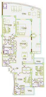 Old Mexico Style House Plans Mexican Hacienda House Plans  mexican    Old Mexico Style House Plans Mexican Hacienda House Plans
