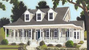 Great wrap around PORCH   Bedrooms and Baths   The House    Great wrap around PORCH   Bedrooms and Baths   The House Designers