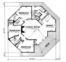 Vacation Recreation House Plan     Ultimate Home PlansADDITIONAL DETAILS