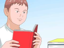 how to write a how to article steps pictures wikihow improve your technical writing skills