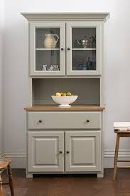 Small Picture 7 best dressers images on Pinterest Dressers Kitchen dresser