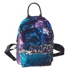 <b>Backpacks</b> - Buy <b>Backpacks</b> at Best Price in Pakistan | www.daraz.pk