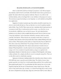 essay sample of argumentative essay writing example essay essay arguementive essays lecture on writing argumentative essays ppt sample of argumentative