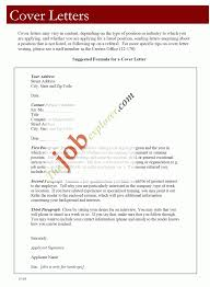 info cover letter examples email cover letter examples emailing resume within emailing a cover letter format email cover letter