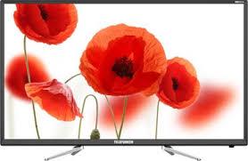 LED телевизор <b>TF</b>-<b>LED32S81T2S</b> - купить <b>телевизор Telefunken</b> ...