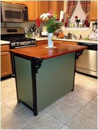 Small Kitchen Island Designs Kitchen Small Kitchen Island Ideas With Sink Best Small Kitchen