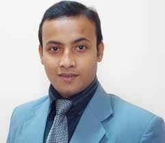 Mithun Kumar Guha. Assistant Professor - mithun-guha_cropped