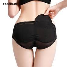FeelinGirl трусики с подкладом для женщин Fajas Reductoras ...