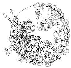 Small Picture Coloring Pages Online Coloring Coloring Pages