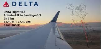 delta atlanta tel aviv business