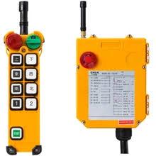 control for crane winch — купите control for crane winch с ...