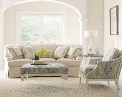 taylor king offers a wide range of living room furniture from formal featured in their mount vernon collection to sectional groups recliners beautiful rooms furniture
