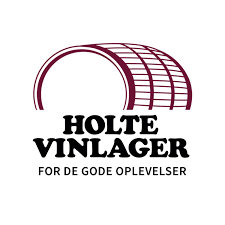 Holte Vinlager Podcast