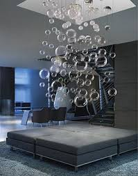 <b>Plafonnier</b> Bolero 8L | Chandelier in living room, Ceiling <b>lamp</b> ...