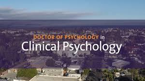 clinical psychology internship essays  clinical psychology internship essays