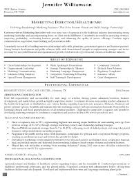 core competency in resumes template core competency in resumes