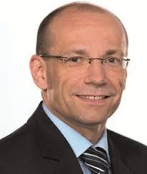 Dr. <b>Lutz Guderjahn</b> (c) CropEnergies. Das teilte die CropEnergies AG am <b>...</b> - Dr-Lutz-Guderjahn-Foto-CropEnergies_Bild_idb1328185163_1024