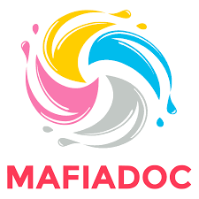 Split Mounting Accessories - Salvador Escoda SA - MAFIADOC.COM