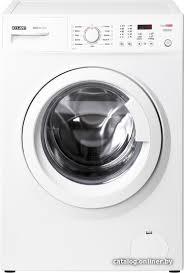 <b>ATLANT</b> СМА <b>40М105</b>-<b>00 стиральную машину</b> купить в Минске