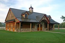 images about  exteriors  on Pinterest   Morton Building       images about  exteriors  on Pinterest   Morton Building  Pole Barn House Plans and Morton Building Homes