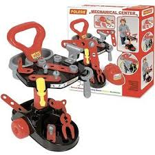 <b>Полесье</b> - каталог брендовых детских товаров в интернет ...