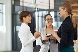 networking events women s business center looking to grow your network