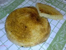 بالثوم - اطباق رمضان صينية الدجاج بالثوم 2013بمناسبه شهر رمضان