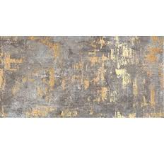 <b>Декор</b> Керамогранит Murales Dark Brass 60x120 <b>Rondine</b> Group ...