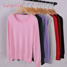 <b>Lafarvie</b> Official Store - Amazing prodcuts with exclusive discounts ...