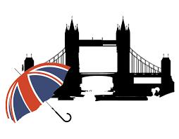Story | <b>Maximilian</b> London