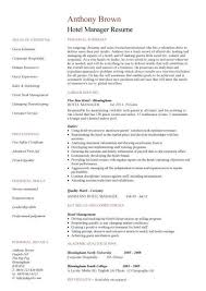 Resume For Grad School  new resume for graduate school example