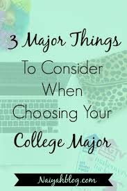 best ideas about college majors writers words 17 best ideas about college majors writers words for amazing and writer s block