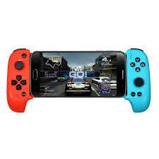 Новый мобильный <b>игровой контроллер</b> Телескопический ...