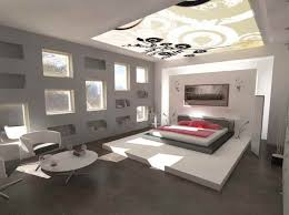 to paint your living room 2016 wall paint ideas awesome best living room awesome living room colours 2016